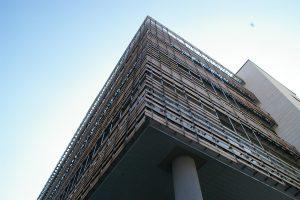 ABC Center