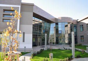 Европейски колеж по икономика и управление